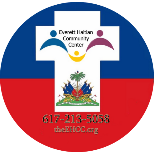 The Everett Haitian Community Center